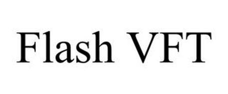 FLASH VFT