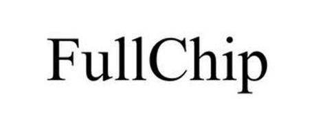 FULLCHIP