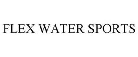 FLEX WATER SPORTS
