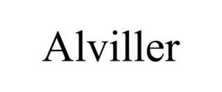 ALVILLER