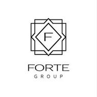 F FORTE GROUP