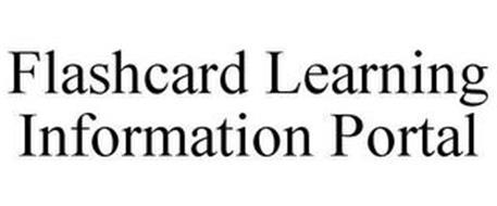 FLASHCARD LEARNING INFORMATION PORTAL