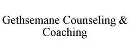 GETHSEMANE COUNSELING & COACHING