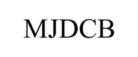 MJDCB
