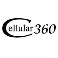 CELLULAR360