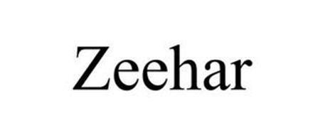 ZEEHAR
