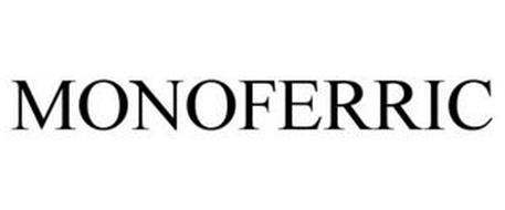 MONOFERRIC