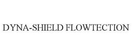 DYNA-SHIELD FLOWTECTION
