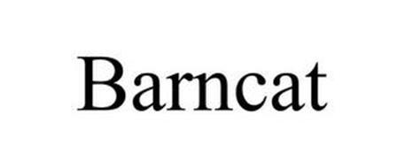 BARNCAT