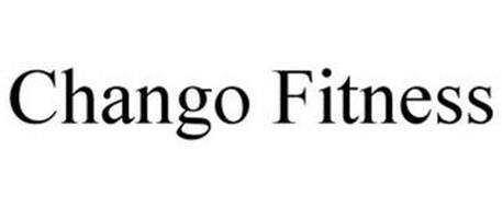 CHANGO FITNESS