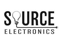 SOURCE ELECTRONICS