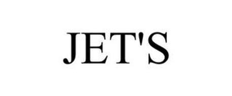 JET'S