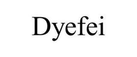 DYEFEI