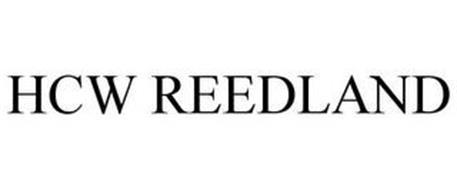 HCW REEDLAND