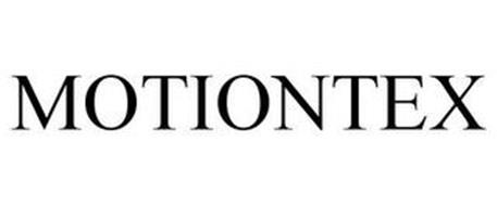 MOTIONTEX