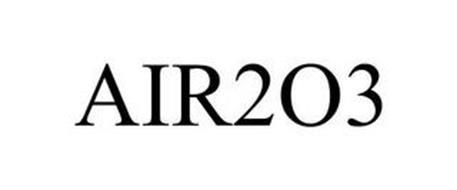 AIR2O3