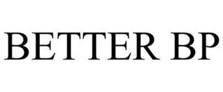 BETTER BP
