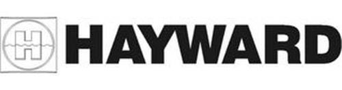 H HAYWARD