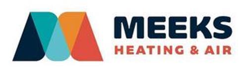 M MEEKS HEATING & AIR
