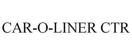 CAR-O-LINER CTR