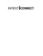 PATIENT CONNECT