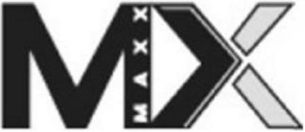 MX MAXX