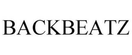 BACKBEATZ