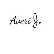 AVERI J.