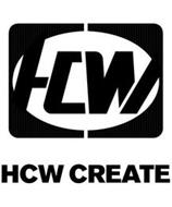 HCW CREATE