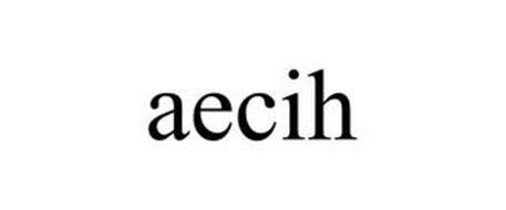 AECIH