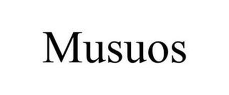 MUSUOS