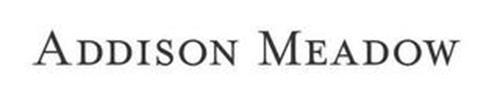 ADDISON MEADOW