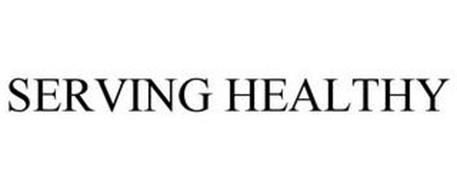 SERVING HEALTHY