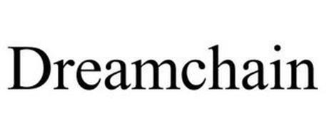 DREAMCHAIN