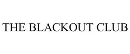 THE BLACKOUT CLUB