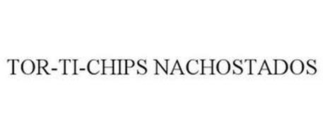 TOR-TI-CHIPS NACHOSTADOS