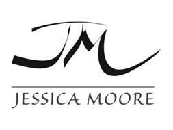 JM JESSICA MOORE