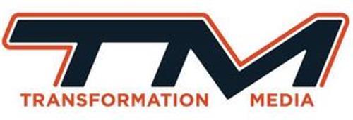 TM TRANSFORMATION MEDIA