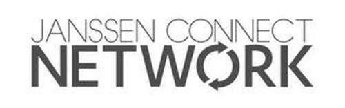JANSSEN CONNECT NETWORK