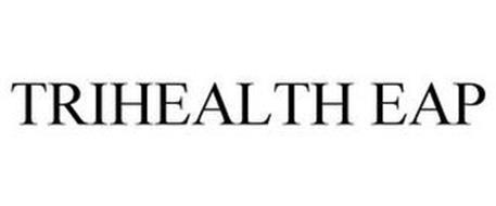 TRIHEALTH EAP