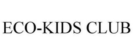 ECO-KIDS CLUB
