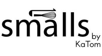 SMALLS BY KATOM