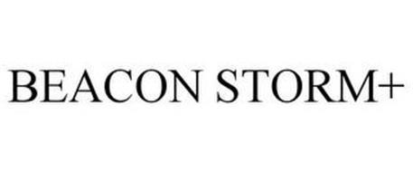 BEACON STORM+