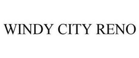WINDY CITY RENO