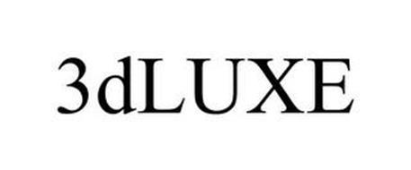 3DLUXE