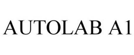 Image result for AutoLab AI