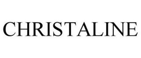 CHRISTALINE