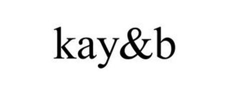 KAY&B