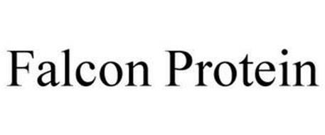 FALCON PROTEIN