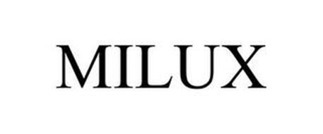 MILUX